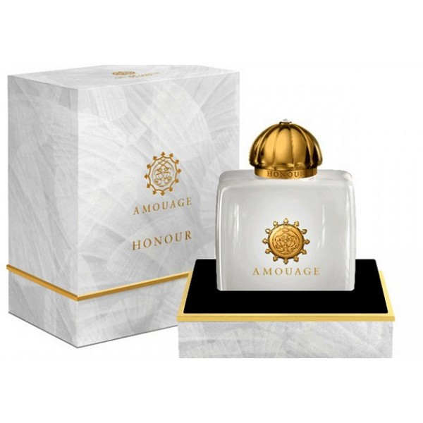 Amouage Honour Woman